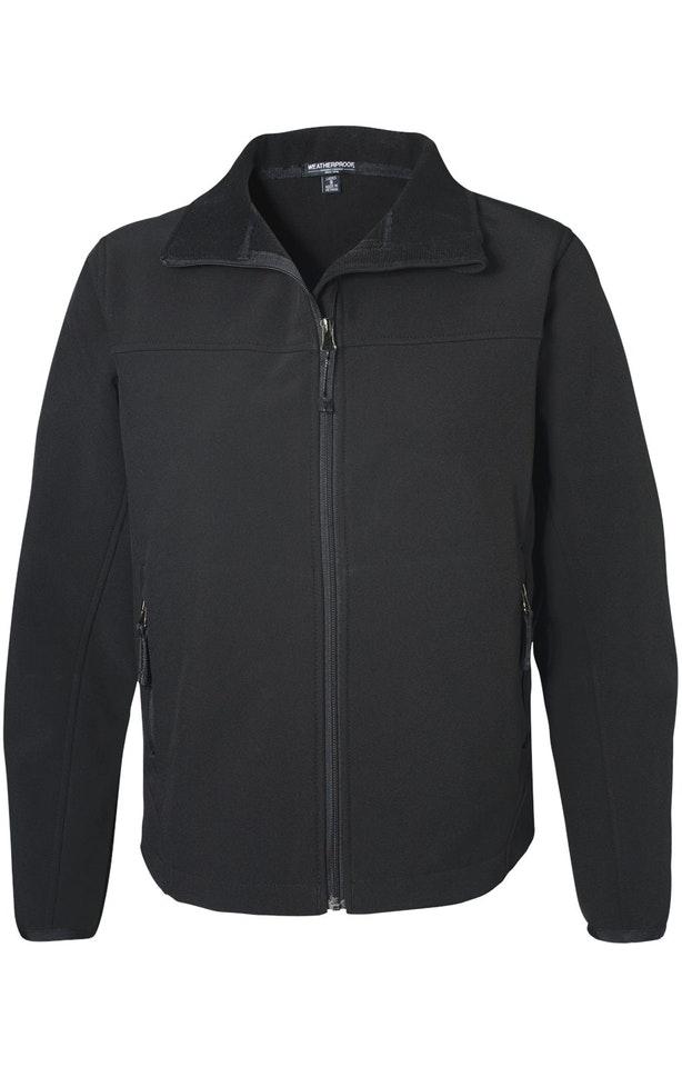 Weatherproof W6500 Black