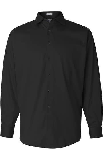 Calvin Klein 13CK010 Black
