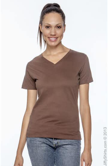 LAT L-3587 Brown