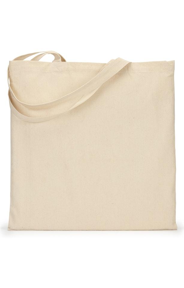 Liberty Bags 8865 Natural