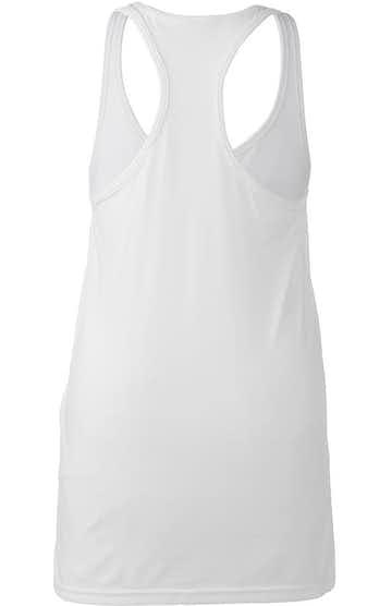 Tultex S190TC White