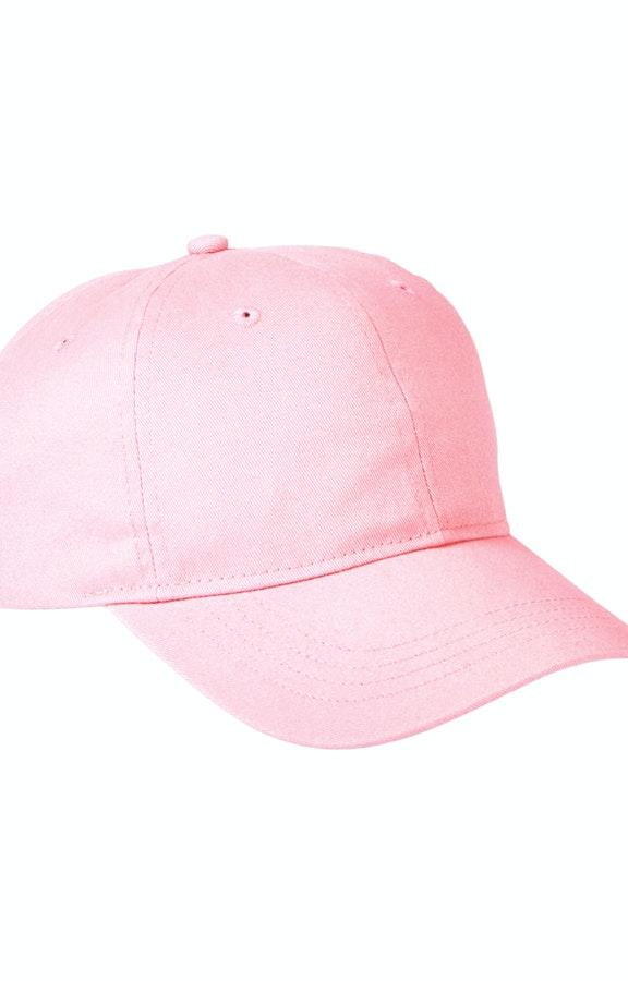 Big Accessories BA611 Pink
