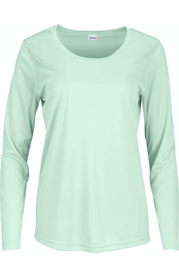 Paragon SM0214 Mint Green