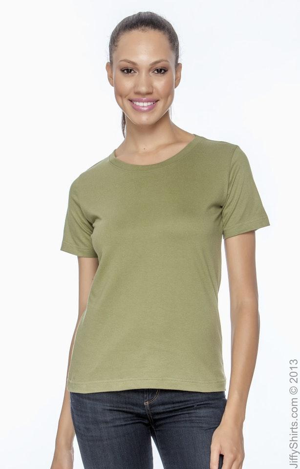 LAT 3580 Olive
