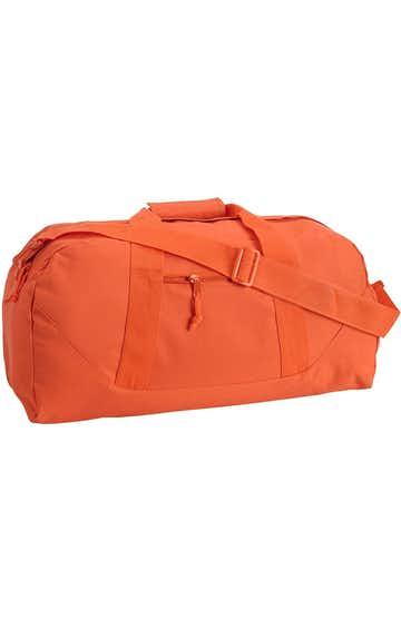 Liberty Bags 8806 Orange