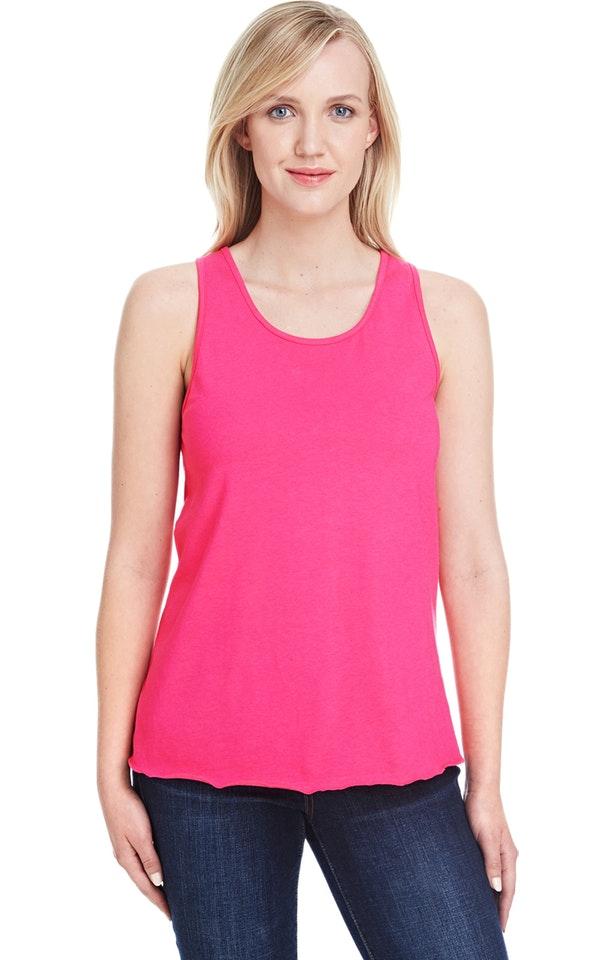 LAT 3521 Hot Pink
