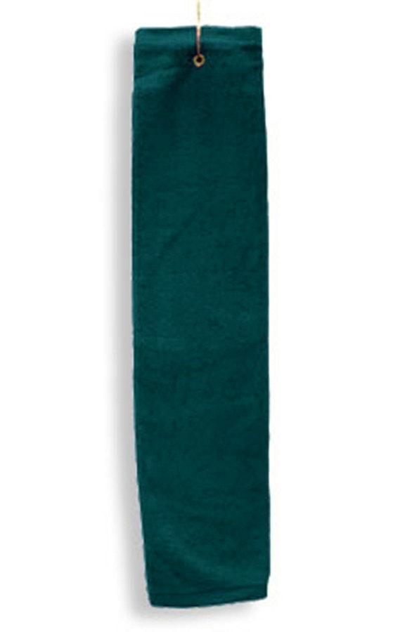 Towels Plus T68TH Hunter