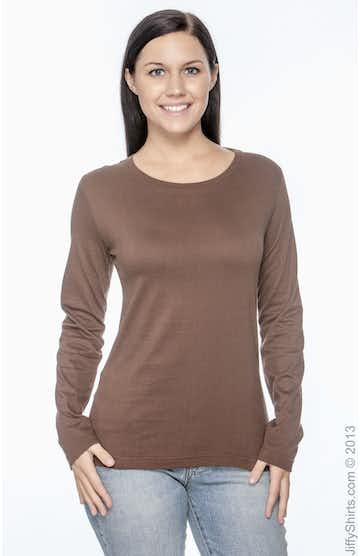 LAT 3588 Brown