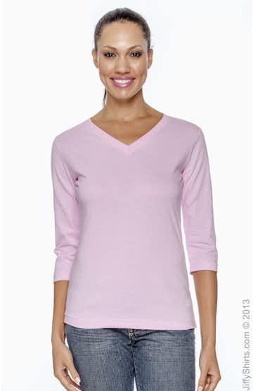 LAT 3577 Pink