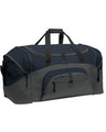 Port Authority BG99 Navy / Dark Charcoal