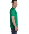 Hanes 5280 KELLY GREEN