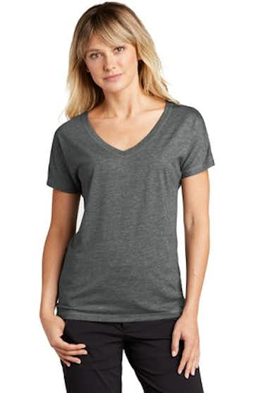 Sport-Tek LST401 Dark Gray Heather