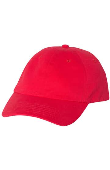 Valucap VC200 Red