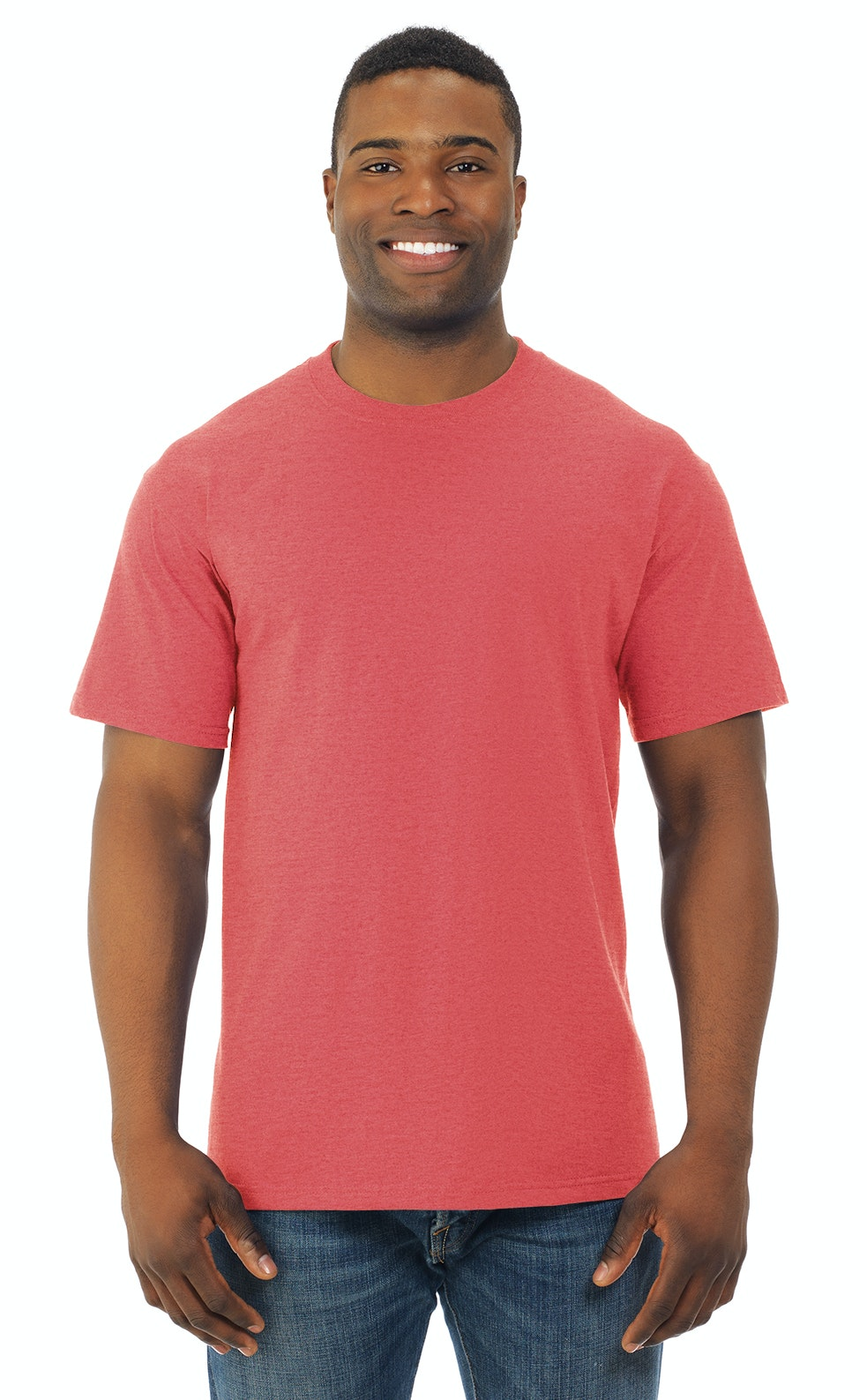 3930r retro heather coral front.jpg?ixlib=rb 0.3