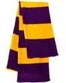 Sportsman SP02 Purple / Gold