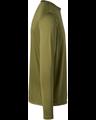 Soffe 1539MU OLIVE DRAB GREEN