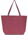 Liberty Bags LB8507 Crimson