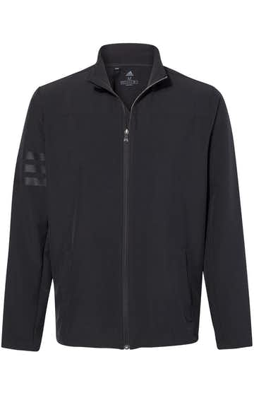 Adidas A267 Black/ Black