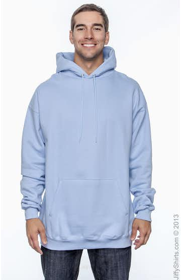 Hanes F170 Light Blue