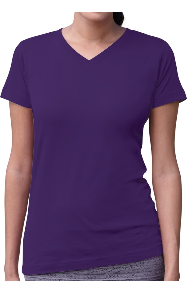 LAT 3507 Purple
