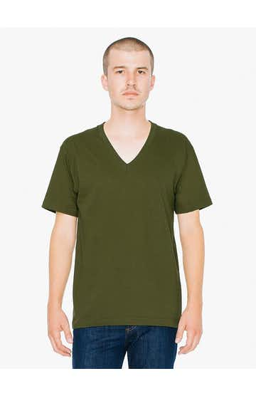 American Apparel 2456 Olive