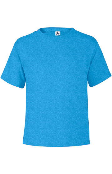 Delta 12300 TURQUOISE HEATHER
