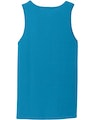 Port & Company PC54TT Neon Blue
