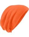 District DT618 Neon Orange