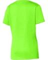 Sport-Tek LST320 Neon Green