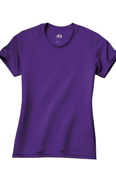A4 NW3201 Purple