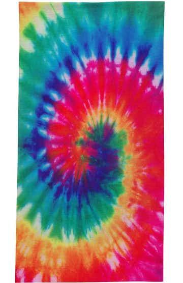 Valucap VC20 Rainbow Tie - Dye