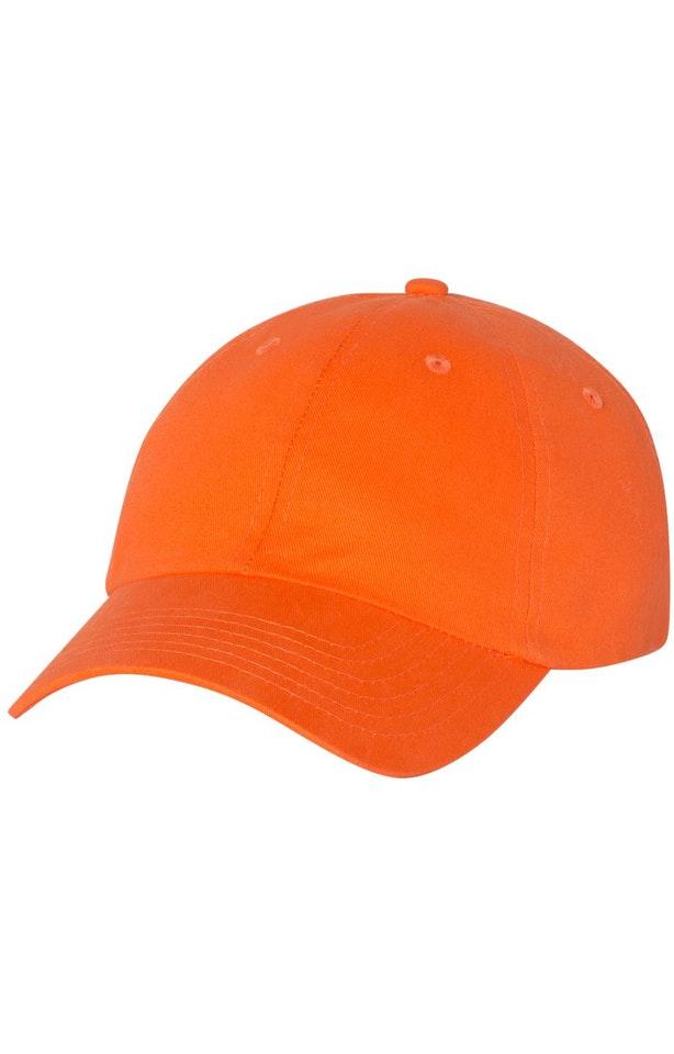 Valucap VC200 Orange