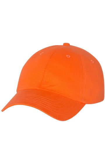 Valucap VC200 Orange