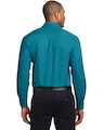 Port Authority S608 Teal Green