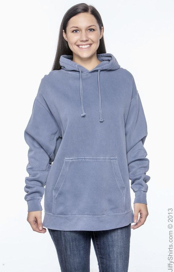 Comfort Colors 1567 Blue Jean