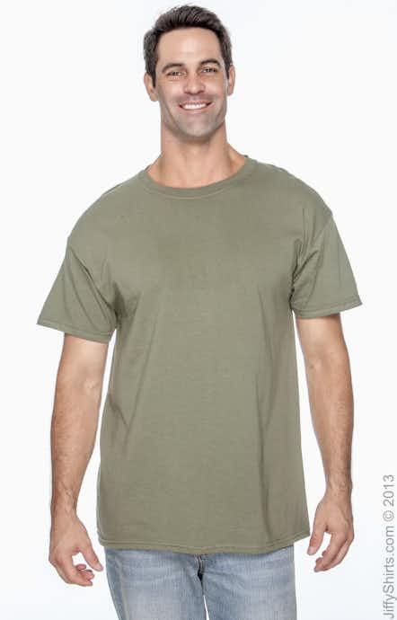 75287d4ee Wholesale Blank Shirts - JiffyShirts.com