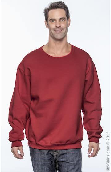 Fruit of the Loom 82300 True Red