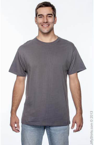 Fruit of the Loom 3931 Charcoal Grey