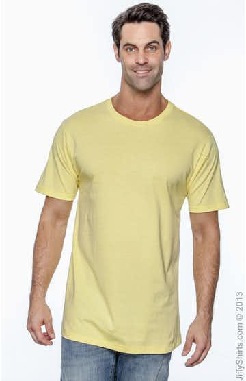 Anvil OR420 Spring Yellow