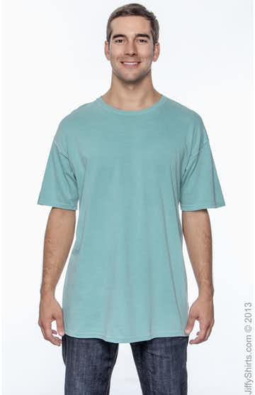 Comfort Colors C1717 Seafoam