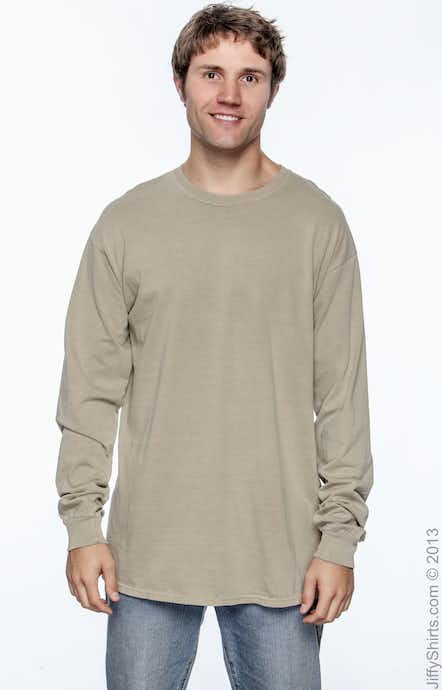 Comfort Colors C6014 Khaki