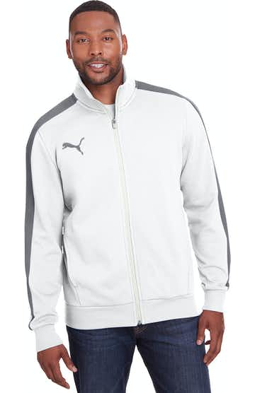 Puma Sport 597021 Bright White / Quite Shade