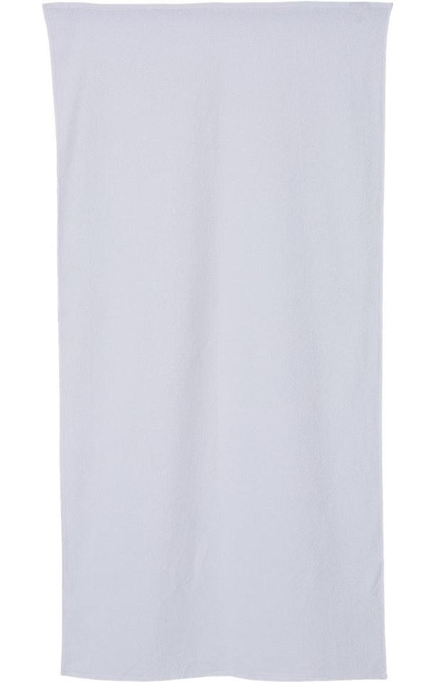 Liberty Bags LBMS3060 White