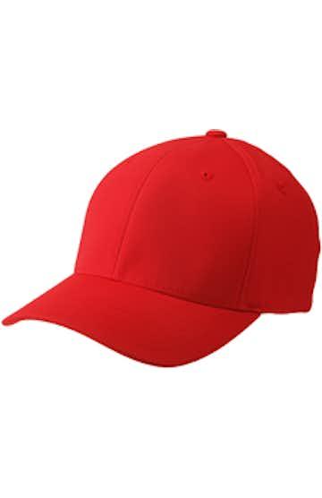 Flexfit 6530 Red