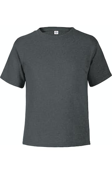 Delta 65300 Charcoal Heather
