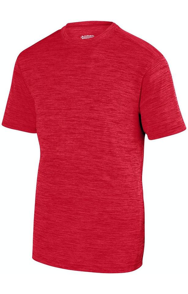 Augusta Sportswear 2900 Red
