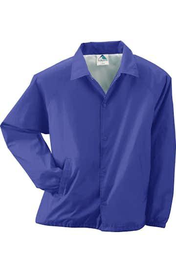 Augusta Sportswear 3100 Purple