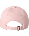 Valucap VC300Y Light Pink