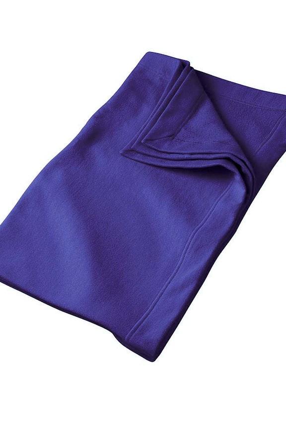 Gildan G129 Purple