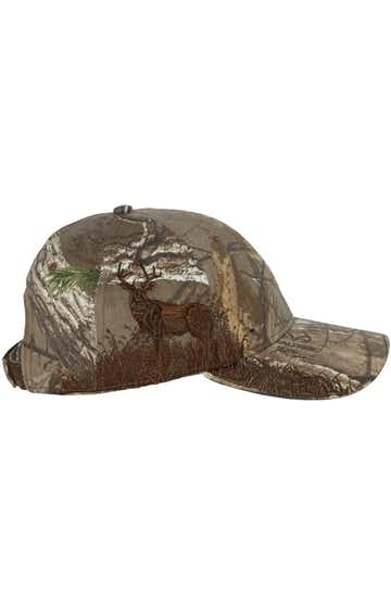 Dri Duck 3282 Realtree Xtra